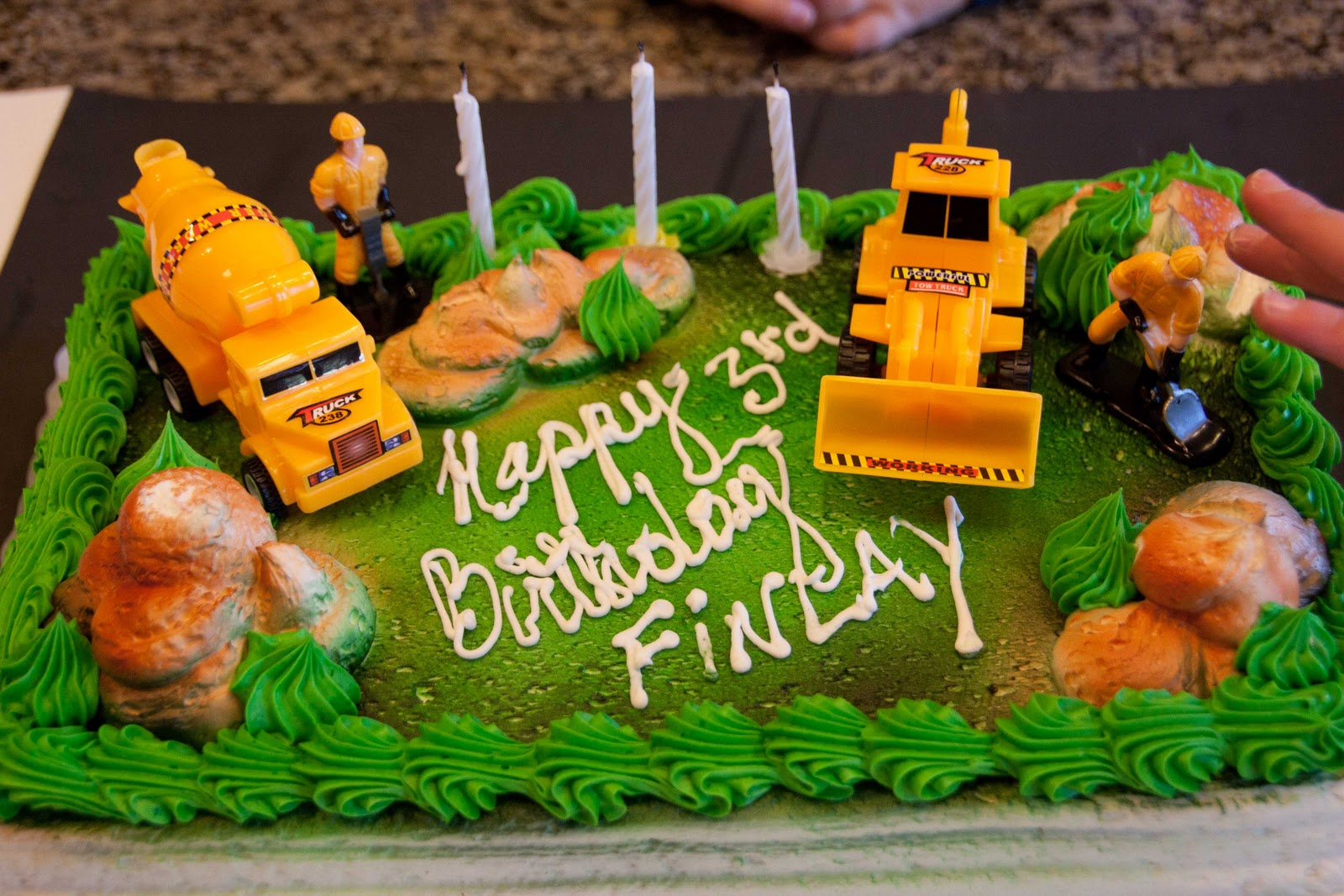 Little Mermaid Birthday Cake Safeway Image Inspiration of Cake