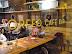 Orfeo Café Bar