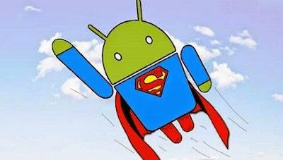 Tips Cara Ampuh Mempercepat Performa Android