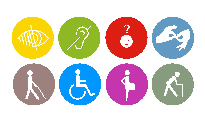 Certificado de accesibilidad for Que es accesibilidad