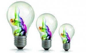 """""""Creatività è trovare nessi nuovi tra cose note"""""""