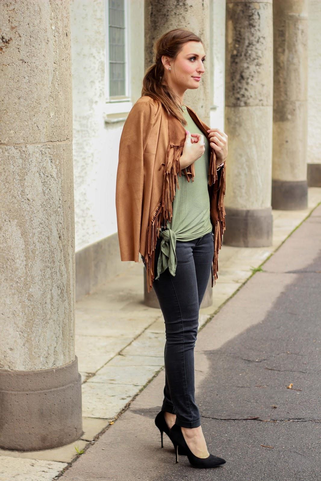 Fashionblogger from Germany - german fashion blogger -fashionblog - german fashionblogger - fashionstylebyjohanna - deutsche fashionblogger