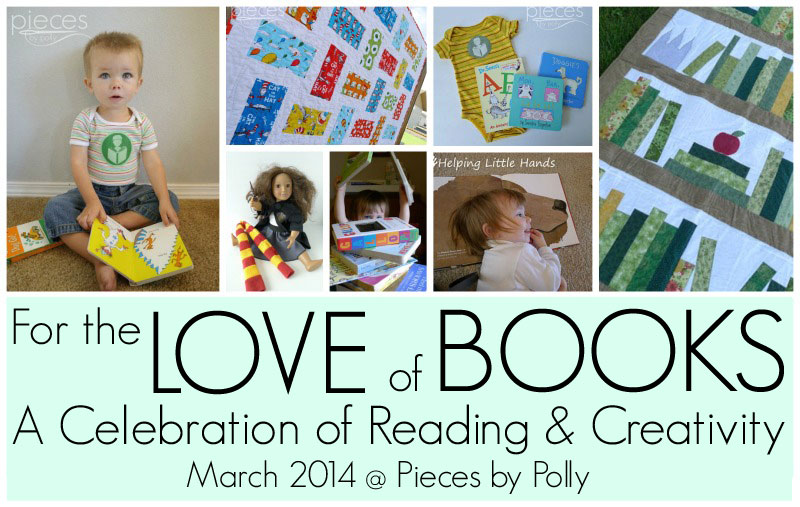 http://www.piecesbypolly.com/2014/03/for-love-of-books-celebrating-reading.html
