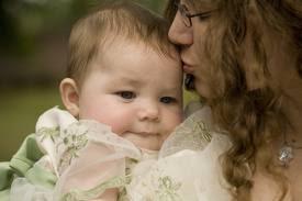 Ser mãe não é só dar a luz e sim, participar da vida dos seus frutos gerados ou criados.  Obrigado por termos você.