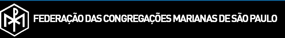 Federação das Congregações Marianas de São Paulo