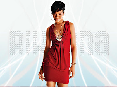rihanna_hot_wallpaper_in_red_sweetangelonly.com