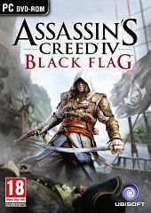 download assassins creed iv pc game