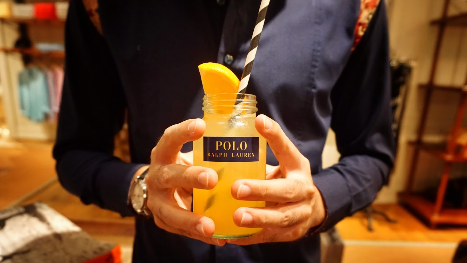 polo ralph lauren shoes singapore sling drink ingredients