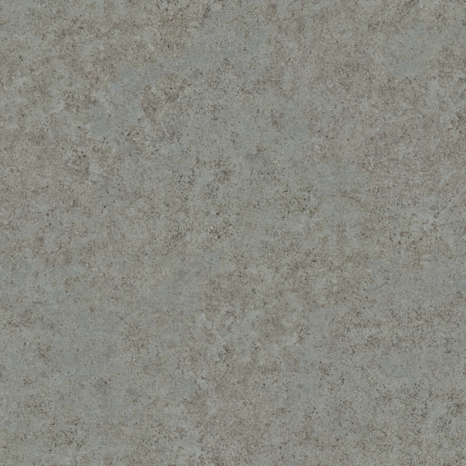 (CONCRETE 8) seamless granite wall smooth pillar texture 2048x2048