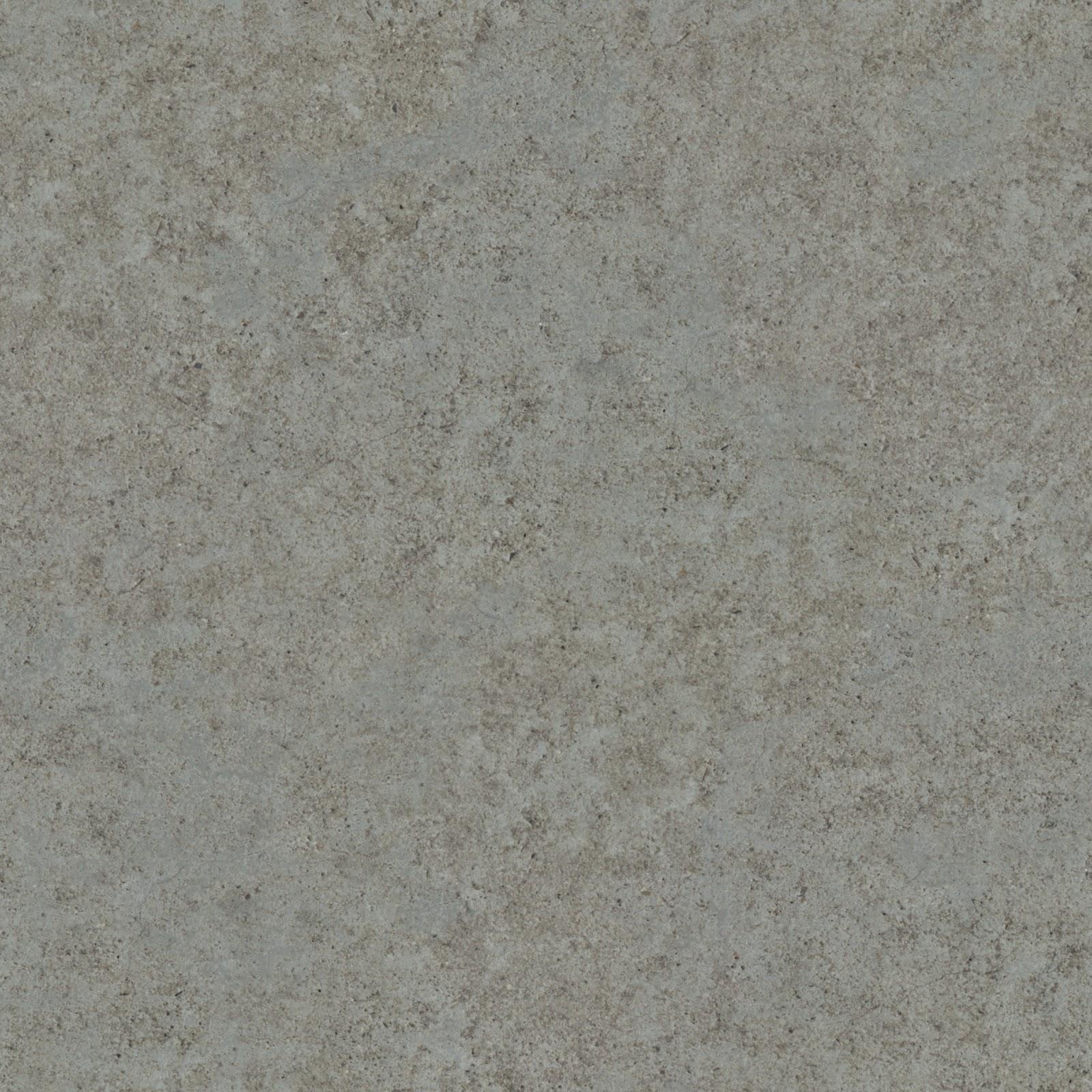 (CONCRETE 8) seamless granite wall smooth pillar texture 2048x2048