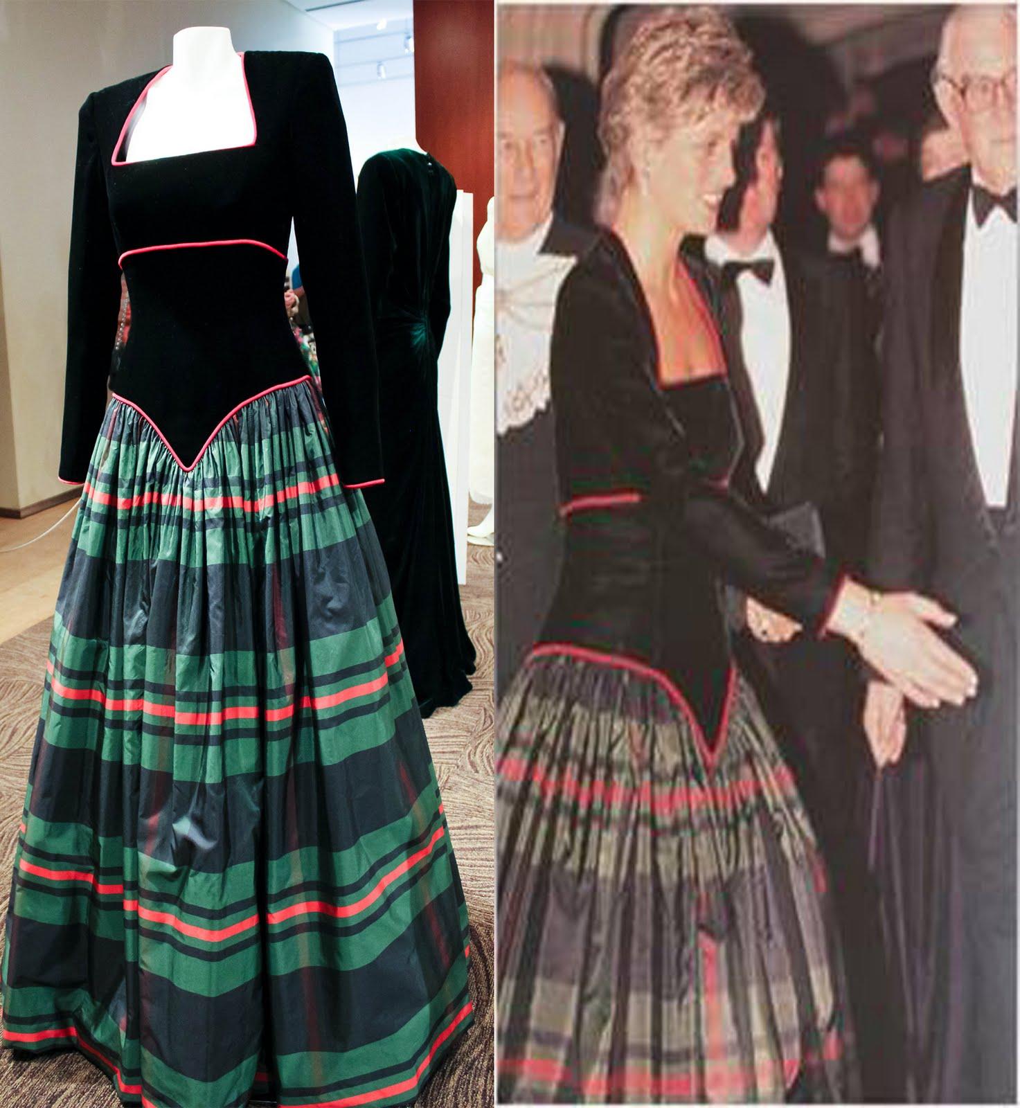 http://4.bp.blogspot.com/--WPcXOnruCc/TecxVbO21lI/AAAAAAAAAJo/0sj_t5bLsCI/s1600/princess+diana+scottish+dress.jpg