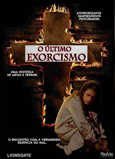 O%2B%25C3%259Altimo%2BExorcismo Download   O Último Exorcismo   BRRip RMVB   Dublado
