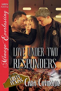 https://www.goodreads.com/book/show/18776504-love-under-two-responders