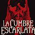 [Especial Halloween] Crítica: La Cumbre Escarlata
