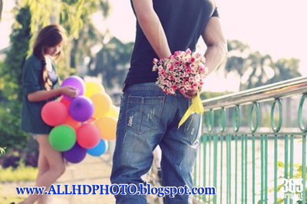 Baeutyfull Boy And Girl Love Wallpapers