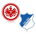 Live Stream Eintracht Frankfurt - TSG Hoffenheim