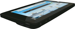 aakash tablet,android tablet,indian tablet,aakash android,cheapest tablet