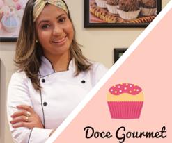 Conheça o Doce Gourmet