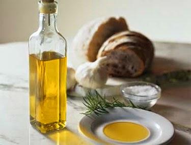 Aceite de argan, beneficios en todo el cuerpo y propiedades del aceite