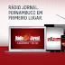 Entenda como ficará a nova Rádio Jornal e suas afiliadas