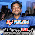 Love Cheyala Vodha ( Roadshow Mix ) dj aslam