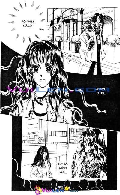 Nụ Hôn Nồng Thắm chap 10 - Trang 78