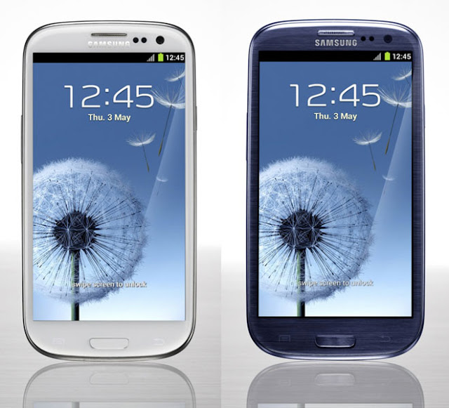personalize_your_experience_with_samsung_galaxy_s3