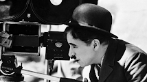 Películas de Charles Chaplin