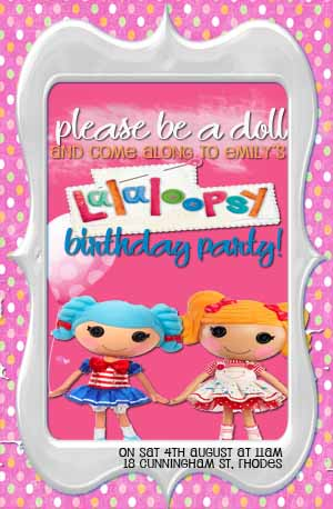Free Blank Invitations as luxury invitations layout