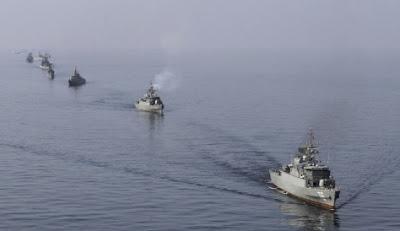 la+proxima+guerra+barcos+de+iran+cruzan+canal+suez+mar+mediterraneo+siria