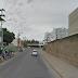 Jovem é preso após furtar celular no bairro Cidade Nova