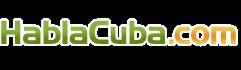 Hablacuba.com