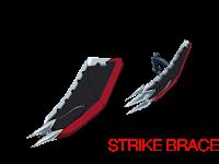 Valvrave Strike Brace