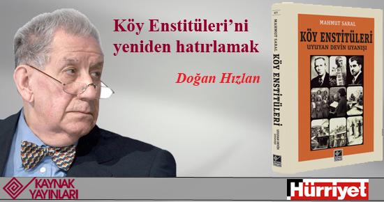 http://kaynakyayinlari.blogspot.com/2013/11/koy-enstitulerini-yeniden-hatrlamak.html
