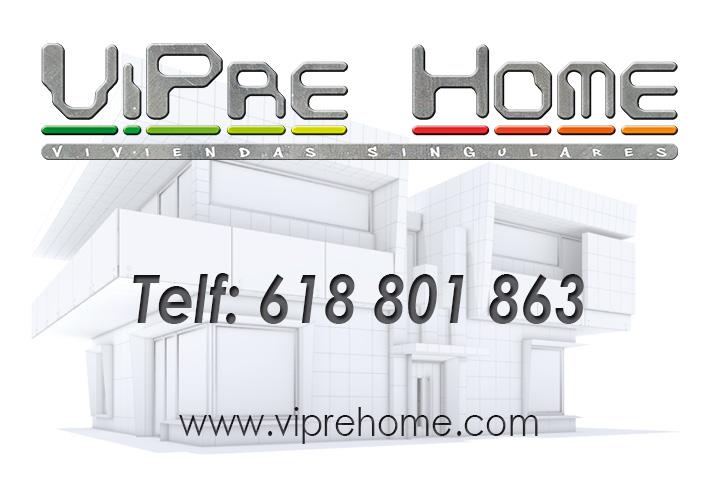 VIPRE HOME