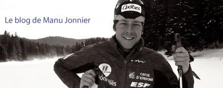 Le blog de Manu Jonnier