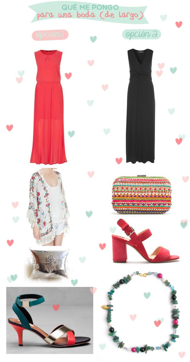 Kimono De Opción Zalando amp; Bolso 1 Adamarina Sandalias Vestido Latón Bolso Other Zara Stories 2 wFFtSqf