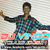 telangana folk song pale pore 3@@R mix by dj vinod