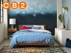 Hand-Picked Promo...<br>CB2.com
