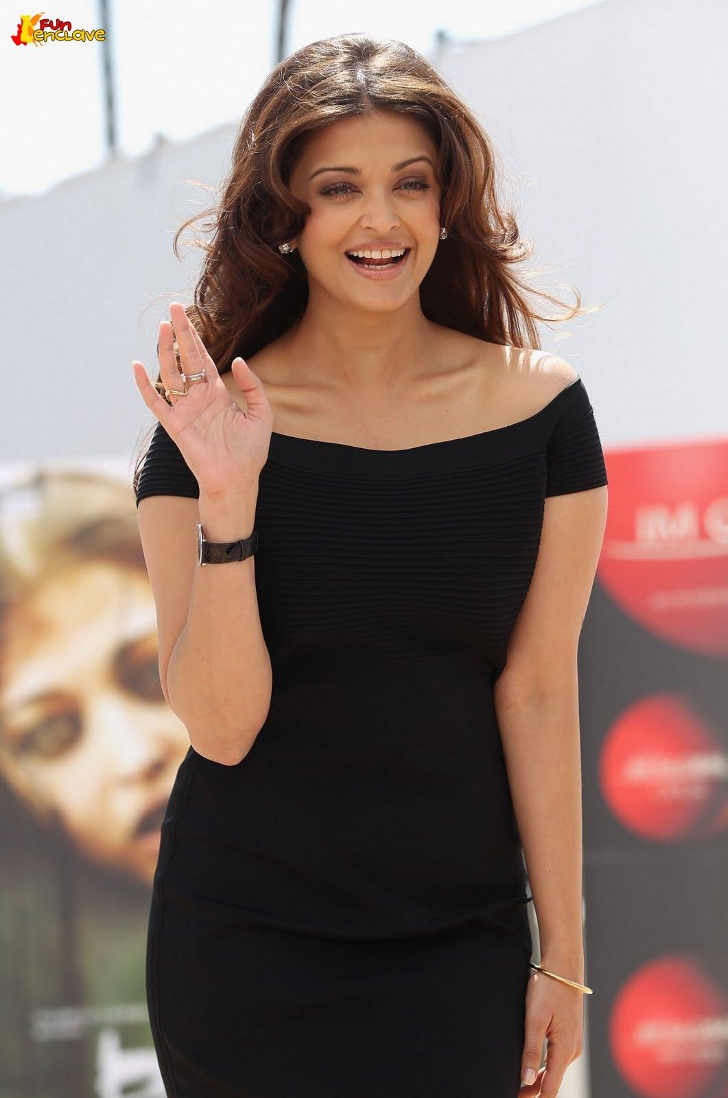 Actress Fucking Club (AFC): Bavana pics