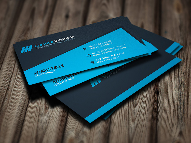 Online printing services business catalog profile card online printing services reheart Image collections