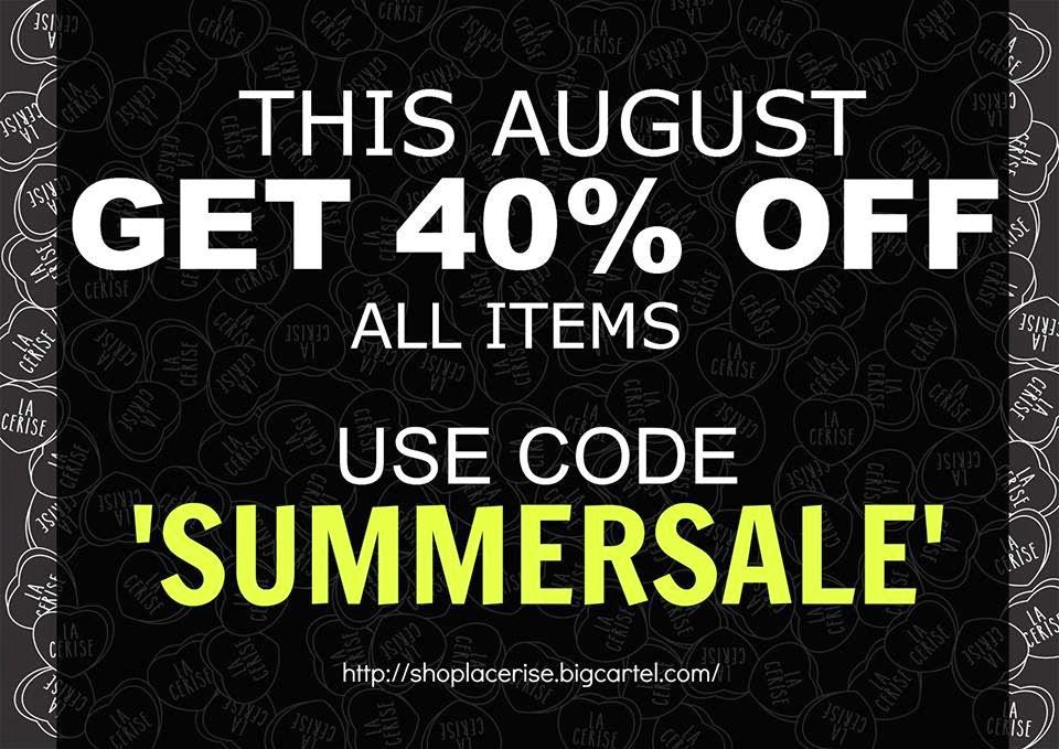 http://shoplacerise.bigcartel.com/