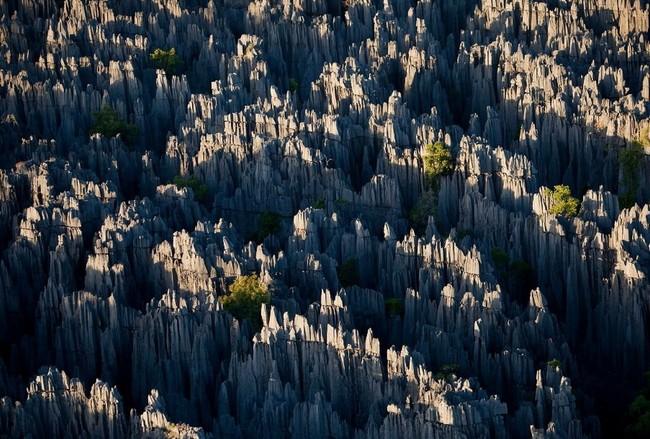 Madagaskar Kamena-suma-madagaskar-1