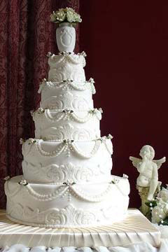 Most Expensive Wedding Cakes Inspiration Just For Wedding