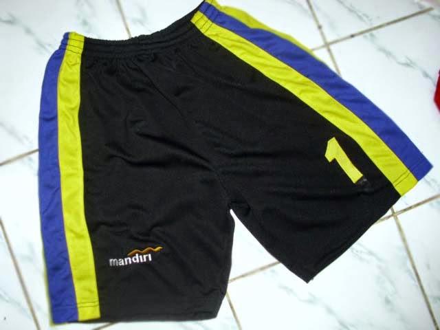 Kaos Futsal, Kaos Futsal Murah, Grosir Kaos Futsal Murah, Buat Kostum Futsal