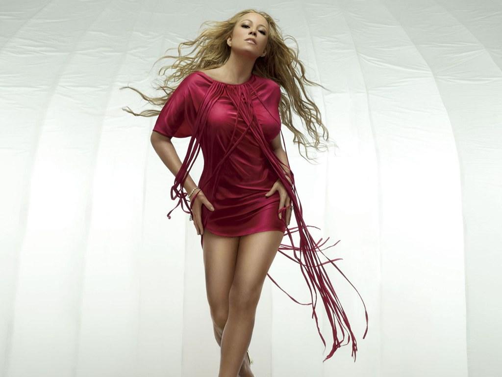 http://4.bp.blogspot.com/--WmtCd8JBVI/T1RO3yxGMEI/AAAAAAAAP0c/BcqZlHe7Vpo/s1600/Mariah+Carey+(4).jpg