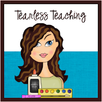 Tearless Teaching