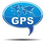 Reasons Why You Should Never Trust Your GPS 100%