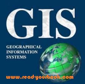 نظم المعلومات GIS