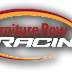 Pete Rondeau named competition director at Furniture Row Racing